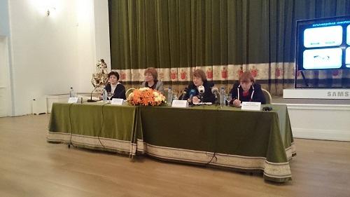 ГМЗ «Петергоф» открывает юбилейную программу
