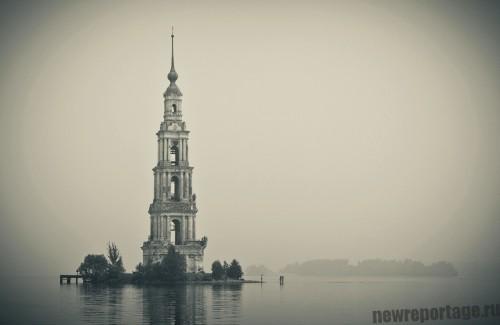 Выставка РУССКАЯ АТЛАНТИДА и День Небесного покровителя Санкт-Петербурга