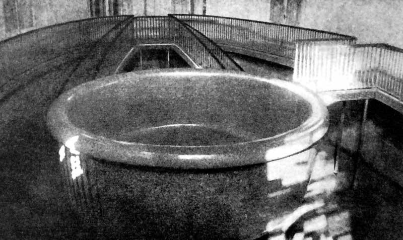 царь-ванна