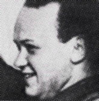 Бела Шефлер