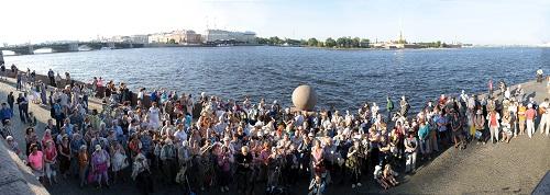 2013_07_30_Vecher_Klyachkina_002_foto_KPetrovskogo