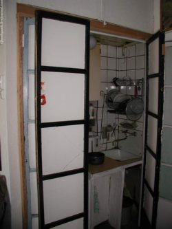 кухоный элемент