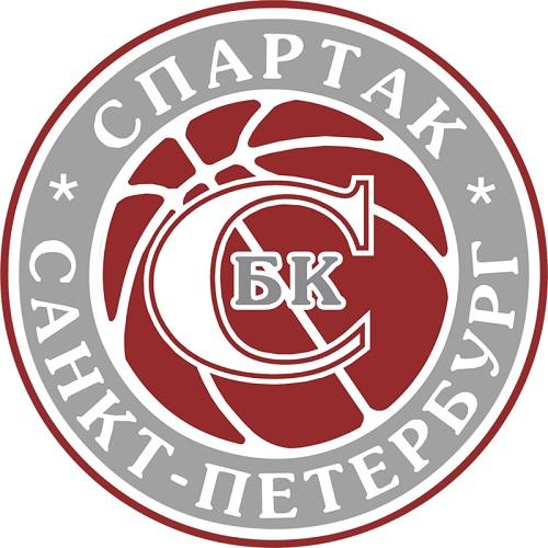 Женский баскетбольный клуб Спартак: движение вверх