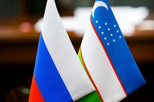 Современный Узбекистан: энергетика Востока и элегантность Запада