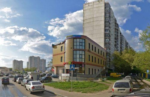 Группа компаний «МИР» открыла допофис в Москве